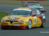 ps1-silverstone-rd-1-2008_091_1024