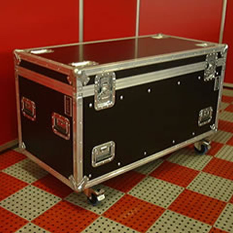 Transport Case For Sale | CT Racing